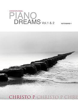 Cover: https://exlibris.azureedge.net/covers/9783/8423/0815/2/9783842308152xl.jpg