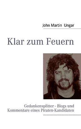 Cover: https://exlibris.azureedge.net/covers/9783/8423/0832/9/9783842308329xl.jpg