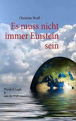Cover: https://exlibris.azureedge.net/covers/9783/8423/0896/1/9783842308961xl.jpg