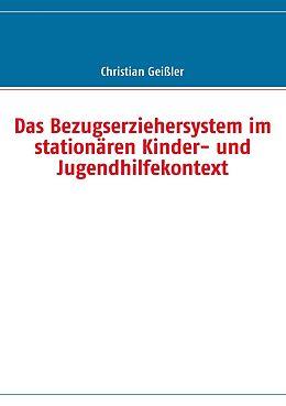 Cover: https://exlibris.azureedge.net/covers/9783/8423/0953/1/9783842309531xl.jpg