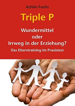 Cover: https://exlibris.azureedge.net/covers/9783/8423/1176/3/9783842311763xl.jpg
