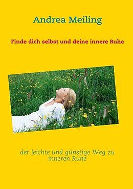 Cover: https://exlibris.azureedge.net/covers/9783/8423/1264/7/9783842312647xl.jpg