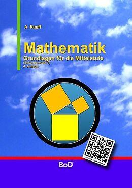 Cover: https://exlibris.azureedge.net/covers/9783/8423/1336/1/9783842313361xl.jpg
