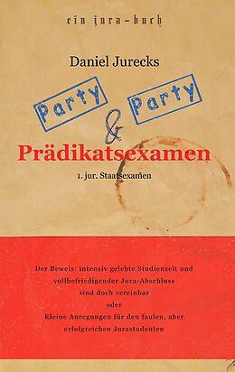 Cover: https://exlibris.azureedge.net/covers/9783/8423/1471/9/9783842314719xl.jpg