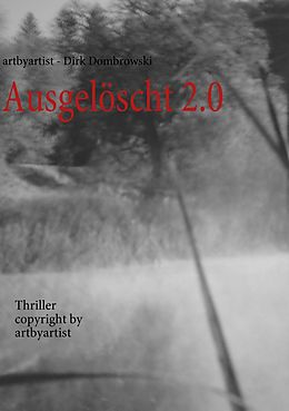 Cover: https://exlibris.azureedge.net/covers/9783/8423/1537/2/9783842315372xl.jpg