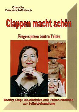 Cover: https://exlibris.azureedge.net/covers/9783/8423/1739/0/9783842317390xl.jpg