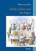 Cover: https://exlibris.azureedge.net/covers/9783/8423/1970/7/9783842319707xl.jpg