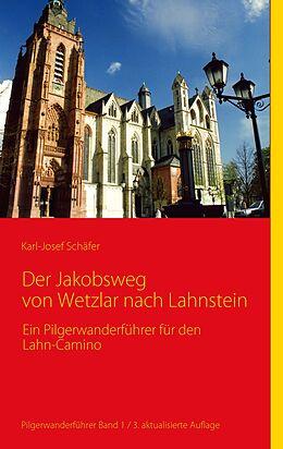 Cover: https://exlibris.azureedge.net/covers/9783/8423/2392/6/9783842323926xl.jpg