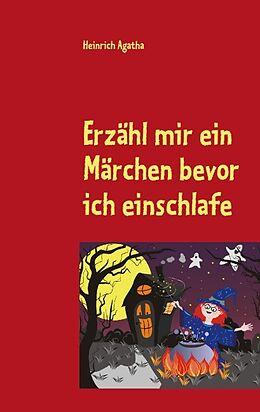 Cover: https://exlibris.azureedge.net/covers/9783/8423/2476/3/9783842324763xl.jpg