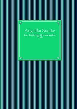 Cover: https://exlibris.azureedge.net/covers/9783/8423/2487/9/9783842324879xl.jpg