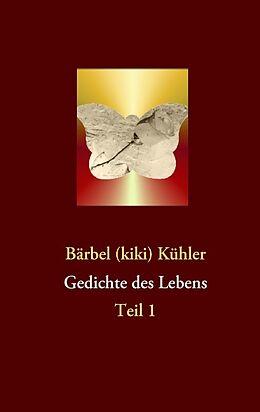 Cover: https://exlibris.azureedge.net/covers/9783/8423/2565/4/9783842325654xl.jpg