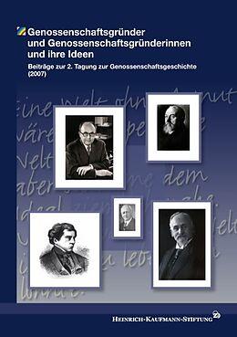 Cover: https://exlibris.azureedge.net/covers/9783/8423/2579/1/9783842325791xl.jpg
