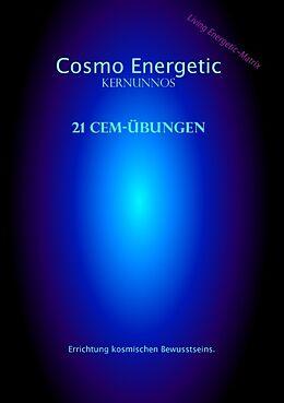 Cover: https://exlibris.azureedge.net/covers/9783/8423/2611/8/9783842326118xl.jpg