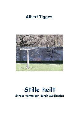 Cover: https://exlibris.azureedge.net/covers/9783/8423/2971/3/9783842329713xl.jpg