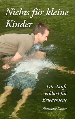 Cover: https://exlibris.azureedge.net/covers/9783/8423/2977/5/9783842329775xl.jpg