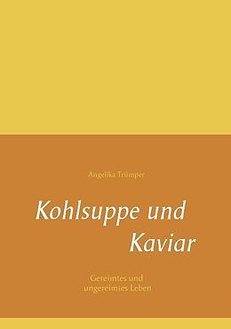 Cover: https://exlibris.azureedge.net/covers/9783/8423/3267/6/9783842332676xl.jpg