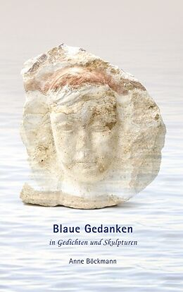 Cover: https://exlibris.azureedge.net/covers/9783/8423/3316/1/9783842333161xl.jpg