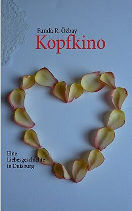 Cover: https://exlibris.azureedge.net/covers/9783/8423/3361/1/9783842333611xl.jpg