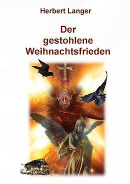 Cover: https://exlibris.azureedge.net/covers/9783/8423/3366/6/9783842333666xl.jpg