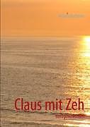 Cover: https://exlibris.azureedge.net/covers/9783/8423/3378/9/9783842333789xl.jpg