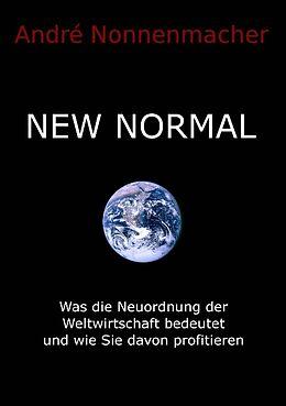 Cover: https://exlibris.azureedge.net/covers/9783/8423/3584/4/9783842335844xl.jpg
