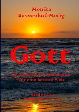 Cover: https://exlibris.azureedge.net/covers/9783/8423/3597/4/9783842335974xl.jpg