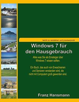 Cover: https://exlibris.azureedge.net/covers/9783/8423/3602/5/9783842336025xl.jpg