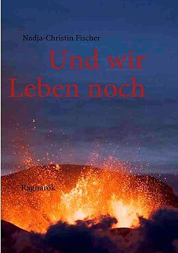 Cover: https://exlibris.azureedge.net/covers/9783/8423/3901/9/9783842339019xl.jpg