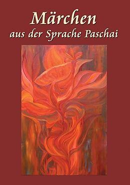 Cover: https://exlibris.azureedge.net/covers/9783/8423/3975/0/9783842339750xl.jpg