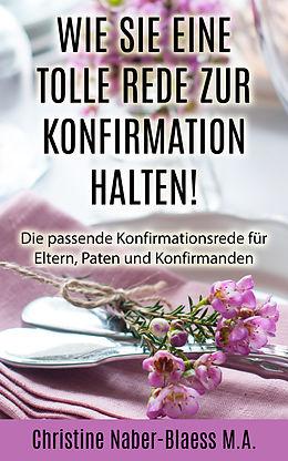 Cover: https://exlibris.azureedge.net/covers/9783/8423/4088/6/9783842340886xl.jpg