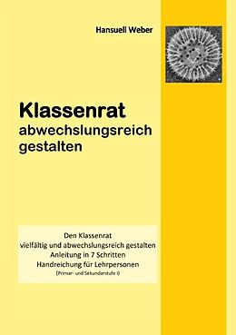 Cover: https://exlibris.azureedge.net/covers/9783/8423/4223/1/9783842342231xl.jpg