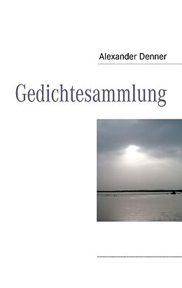 Cover: https://exlibris.azureedge.net/covers/9783/8423/4272/9/9783842342729xl.jpg