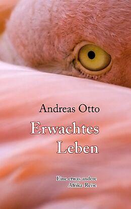Cover: https://exlibris.azureedge.net/covers/9783/8423/4283/5/9783842342835xl.jpg