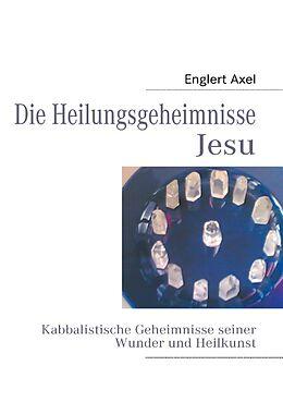 Cover: https://exlibris.azureedge.net/covers/9783/8423/4306/1/9783842343061xl.jpg