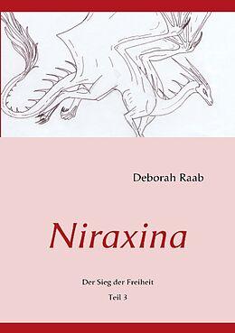 Cover: https://exlibris.azureedge.net/covers/9783/8423/4364/1/9783842343641xl.jpg