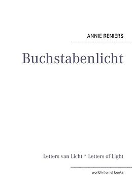 Cover: https://exlibris.azureedge.net/covers/9783/8423/4379/5/9783842343795xl.jpg