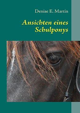 Cover: https://exlibris.azureedge.net/covers/9783/8423/4380/1/9783842343801xl.jpg