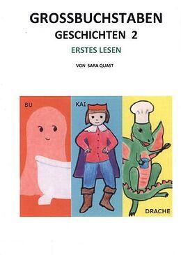 Cover: https://exlibris.azureedge.net/covers/9783/8423/4445/7/9783842344457xl.jpg