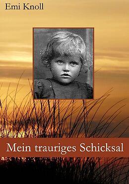 Cover: https://exlibris.azureedge.net/covers/9783/8423/4526/3/9783842345263xl.jpg