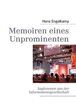 Cover: https://exlibris.azureedge.net/covers/9783/8423/4598/0/9783842345980xl.jpg