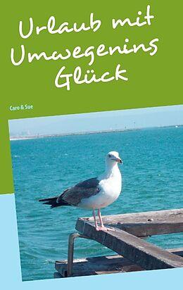 Cover: https://exlibris.azureedge.net/covers/9783/8423/4651/2/9783842346512xl.jpg