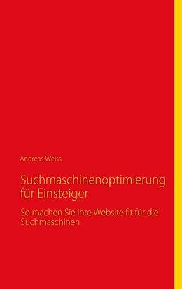 Cover: https://exlibris.azureedge.net/covers/9783/8423/4763/2/9783842347632xl.jpg