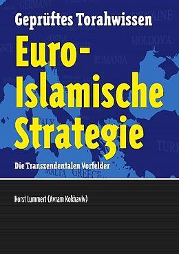 Cover: https://exlibris.azureedge.net/covers/9783/8423/4850/9/9783842348509xl.jpg