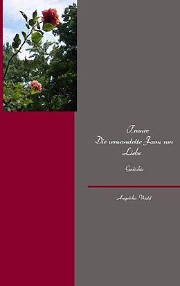 Cover: https://exlibris.azureedge.net/covers/9783/8423/4866/0/9783842348660xl.jpg