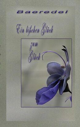 Cover: https://exlibris.azureedge.net/covers/9783/8423/4913/1/9783842349131xl.jpg
