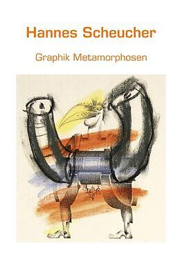 Cover: https://exlibris.azureedge.net/covers/9783/8423/4937/7/9783842349377xl.jpg