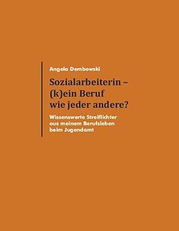 Cover: https://exlibris.azureedge.net/covers/9783/8423/4955/1/9783842349551xl.jpg
