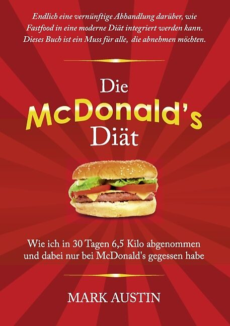 Diät 30 Tage abnehmen