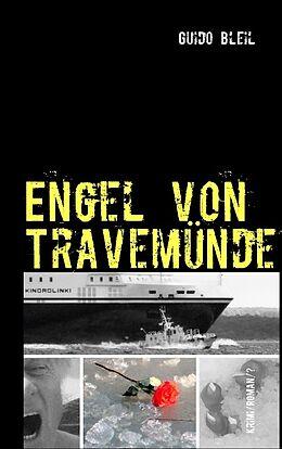 Cover: https://exlibris.azureedge.net/covers/9783/8423/5100/4/9783842351004xl.jpg