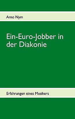 Cover: https://exlibris.azureedge.net/covers/9783/8423/5117/2/9783842351172xl.jpg